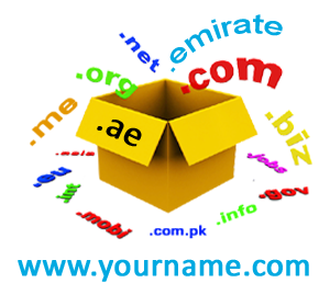 Free Domain Registration, Domain Price Sharjah Dubai UAE